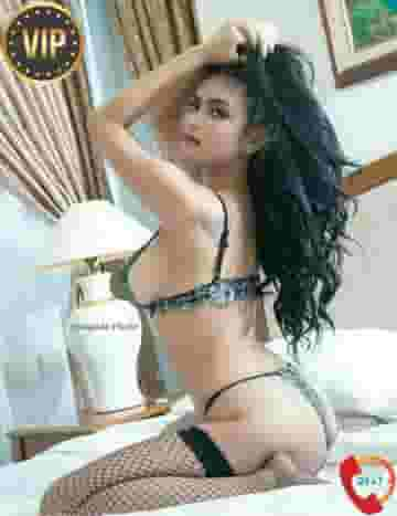 South West Garo Hills Escort